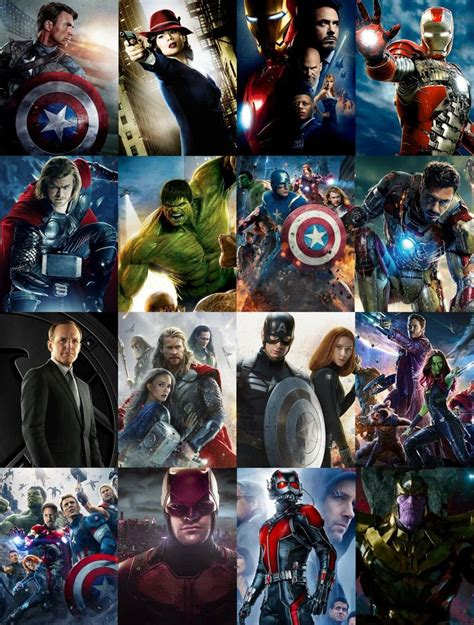 film marvel comic marvel universe movie poster www imgkid com the image