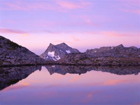most beautiful us states part ii most beautiful united states places hd