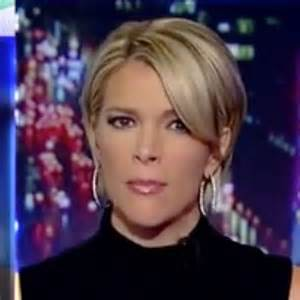 megan kellys hair styles megyn kelly on cnbc debate it was uncomfortable to watch
