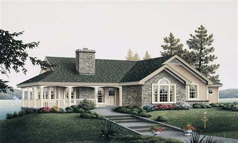 country cottage house plans with porches country cottage house plans country cottage house