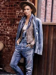 new androgynous models 2016 ruby rose calls herself gender fluid after androgynous
