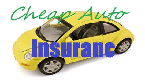 Cars With Cheapest Insurance Rates 2 by Cheap Auto Insurance In Va Virginia Who Has The