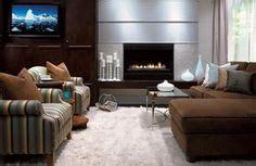 9 fireplace design ideas from candice olson candice designer candice tells all olsen on pinterest basements