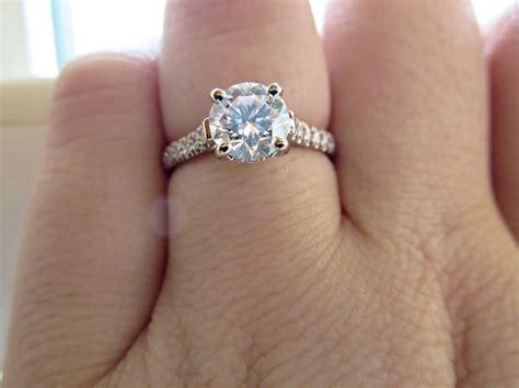 wedding ring tight on finger tight wedding ring