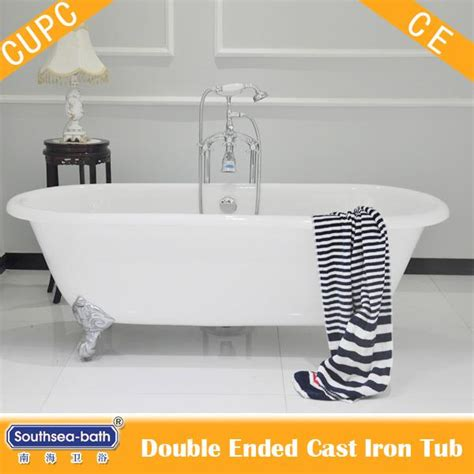 cast iron bathtub manufacturers cast iron bathtub products diytrade china manufacturers