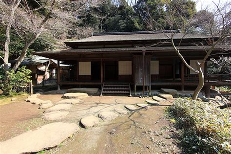 japanese home design blog 24403343 image of home design japanese traditional style house exterior design 和風建築 わふ