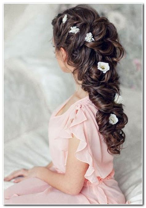 Sweet Hairstyles by Sweet 16 Hairstyles For Hair New Hairstyle Designs
