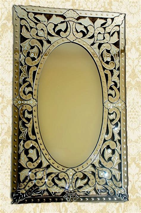 venetian mirror home decor hawaiiprincessbrides home