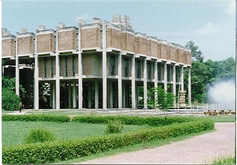 Iit Kanpur Mba Admission 2017 by Indian Institute Of Technology Iit Kanpur Admission