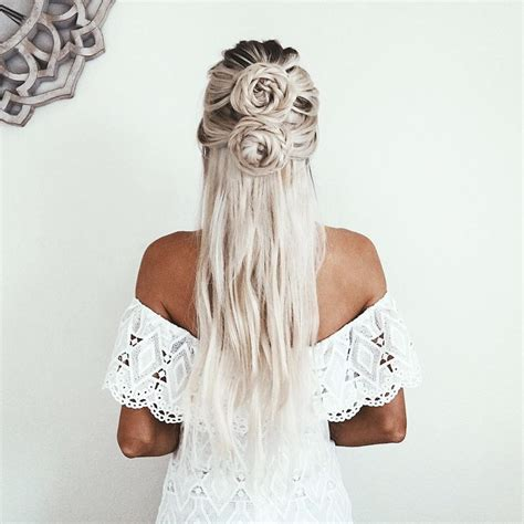 unique prom hairstyles 17 unique prom hairstyles that will make sure you totally