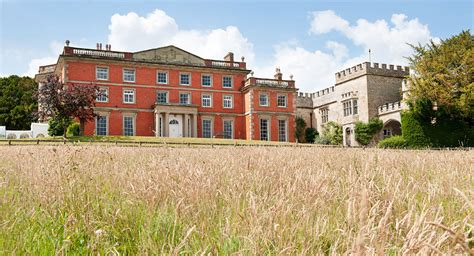 pictures of home country house wedding venue in herefordshire homme house