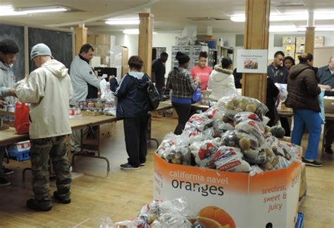 Food Pantry Providence Ri by South Providence Neighborhood Matters Bring Find