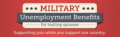 military spouse unemployment hawaii unemployment hawaii for military spouses missouri labor