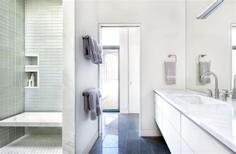 standard height for bathroom towel bar what is the towel bar height