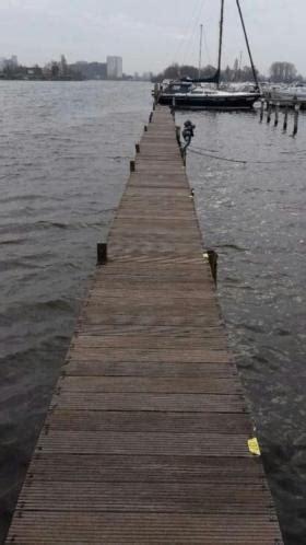 ligplaats boot leiden ligplaatsen watersport advertenties in noord holland