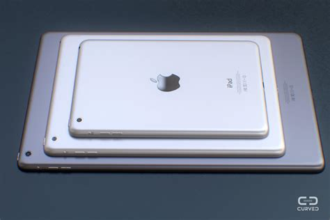 apple ipad pro bloomberg apple planning to release 12 9 inch ipad early