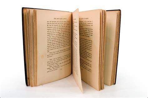 libro la ley de los habemus ley del libro el itacate