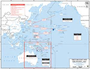 Midway On World Map by Battle Of Midway Map 1942 Pictures To Pin On Pinterest