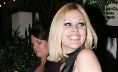 Are Shanna And Travis Back Together Again by Shanna Moakler Page 4 The Gossip