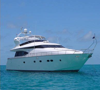atlantic city fall boat show fort lauderdale international boat show returns for 52nd