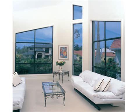 james booth aluminium sliding windows from g james glass aluminium