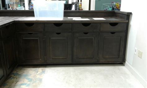 checkout counters store displays european antique pine