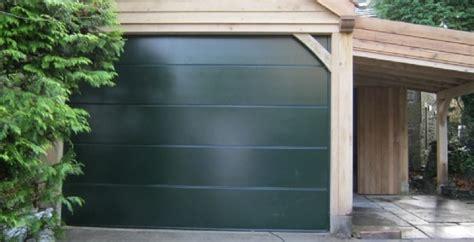 York Garage Doors by Brochures York Garage Door Garage Doors Hormann