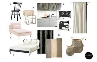 best ikea products favorite new ikea products curio design studio