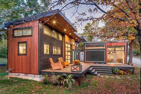 tiny house articles fayettevilleflyer com fayetteville home will be featured