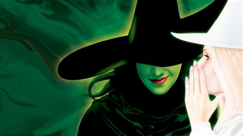 film wicked love wish list for a wicked movie ponderings of a cinephile