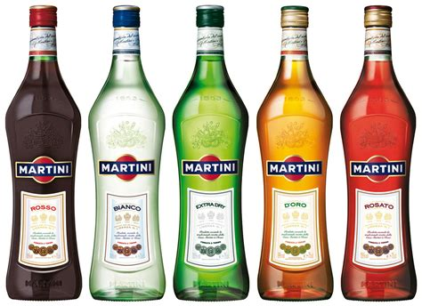 martini and rossi 1000 images about marchi martini on pinterest