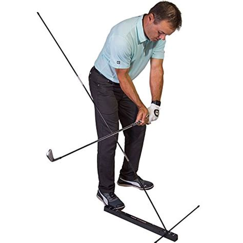 swing striker sports swing trainers find offers online and compare