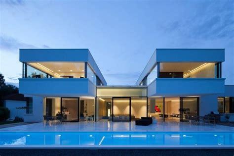 create dream house daily dream home hi macs house in germany pursuitist