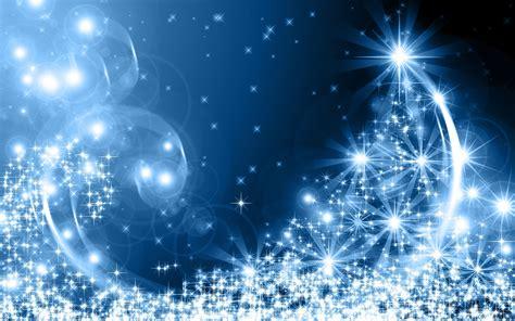 imagenes navidad full hd navidad full hd fondo de pantalla and fondo de escritorio