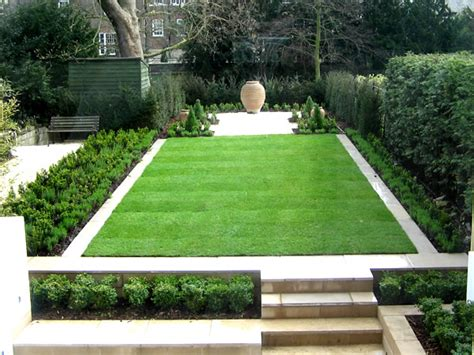 Artificial Trees For Home Decor by York Garden Design
