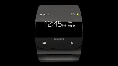source samsung to launch galaxy gear smartwatch next