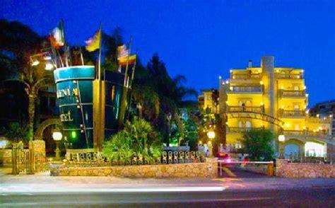 hotel hellenia yachting giardini naxos sicily hellenia yachting hotel sicily giardini naxos reviews