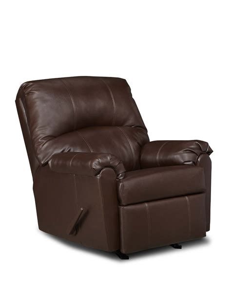 Leather Wall Hugger Recliner Chairs by Leather Wall Hugger Recliners Wall Hugger Recliners