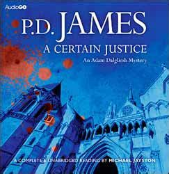 undercover protector undercover justice books p d a certain justice audio book review