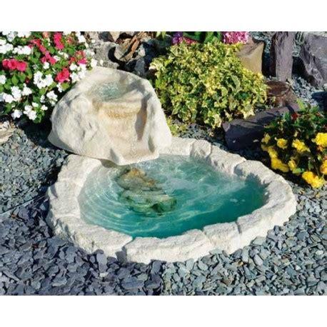 giardino con fontana ojeh net fontane da giardino