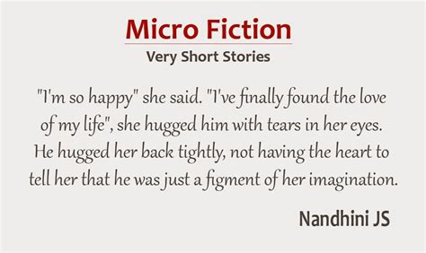 themes about love stories micro fiction a collection of my own very short stories