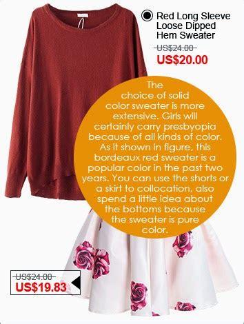 Vb Sweater Help fall sweaters sale alert