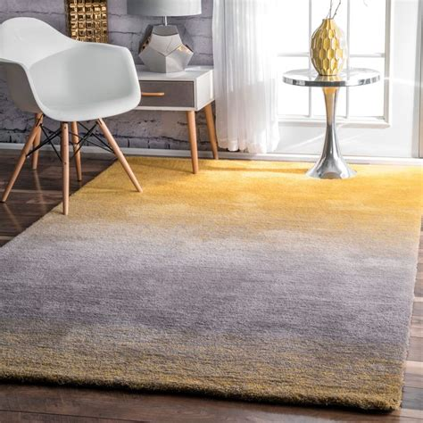 Buying An Area Rug Best 25 Yellow Rug Ideas On Pinterest Mustard Rug Grey And Yellow Living Room And Living