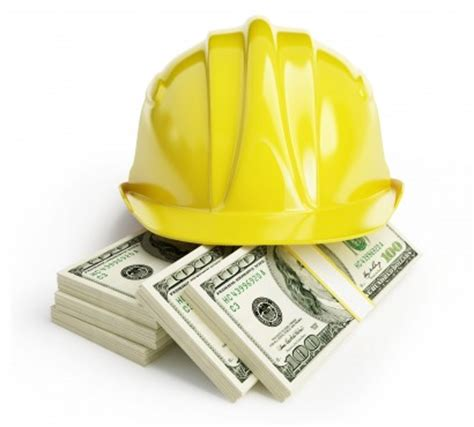 house construction loan construction loans in sc and nc crescom bank