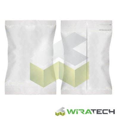Nan Plstik Komet No 3 pengertian dan kegunaan standing pouch articles collection