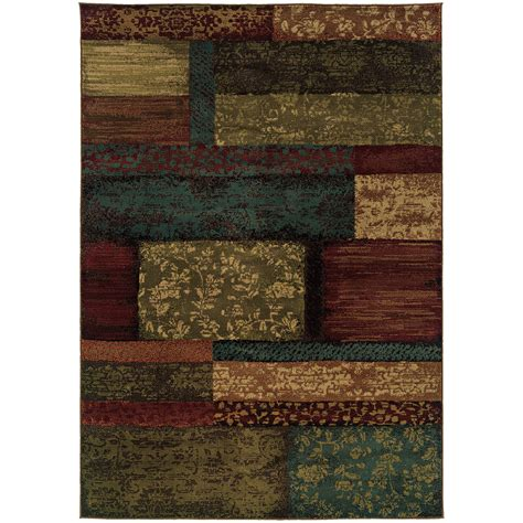 emerson rug weavers emerson eme2480c67x96 6 7 quot x 9 6 quot rug dunk bright furniture rugs