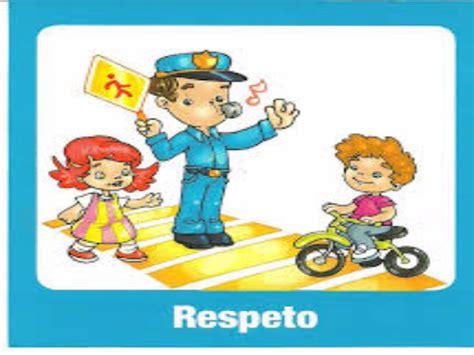 imagenes animadas respeto puzzle de valor el respeto rompecabezas de
