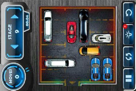 cool car unblocked car unblock free puzzle for android tips