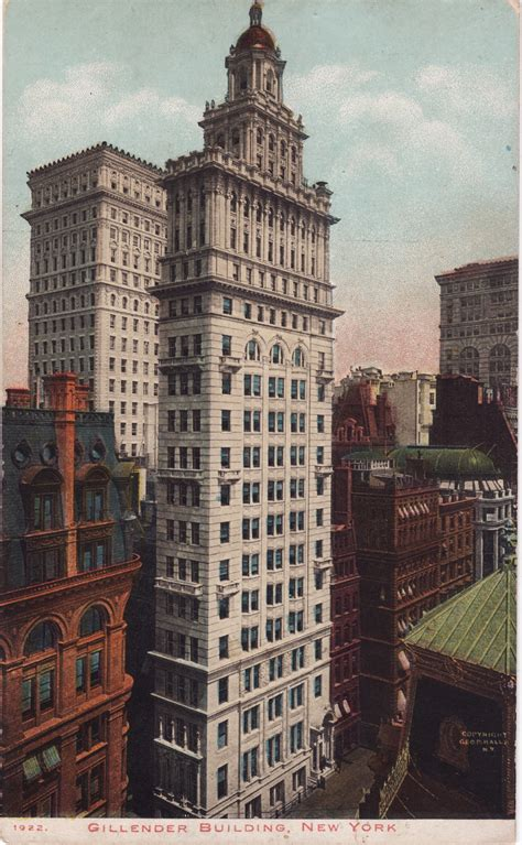 1000 images about famous demolished buildings on 20 historic new york city buildings that were demolished