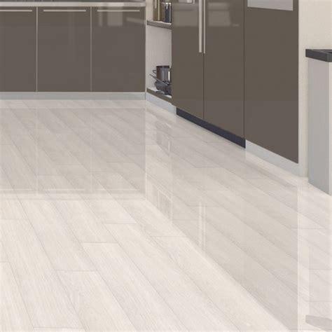 high gloss white laminate flooring 28 images elesgo supergloss v5 7 7mm white micro groove